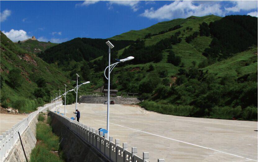 山西雁门关景区创建国家5A级七星彩开奖号码景区整改提升规划